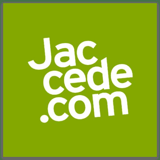 logo jaccede