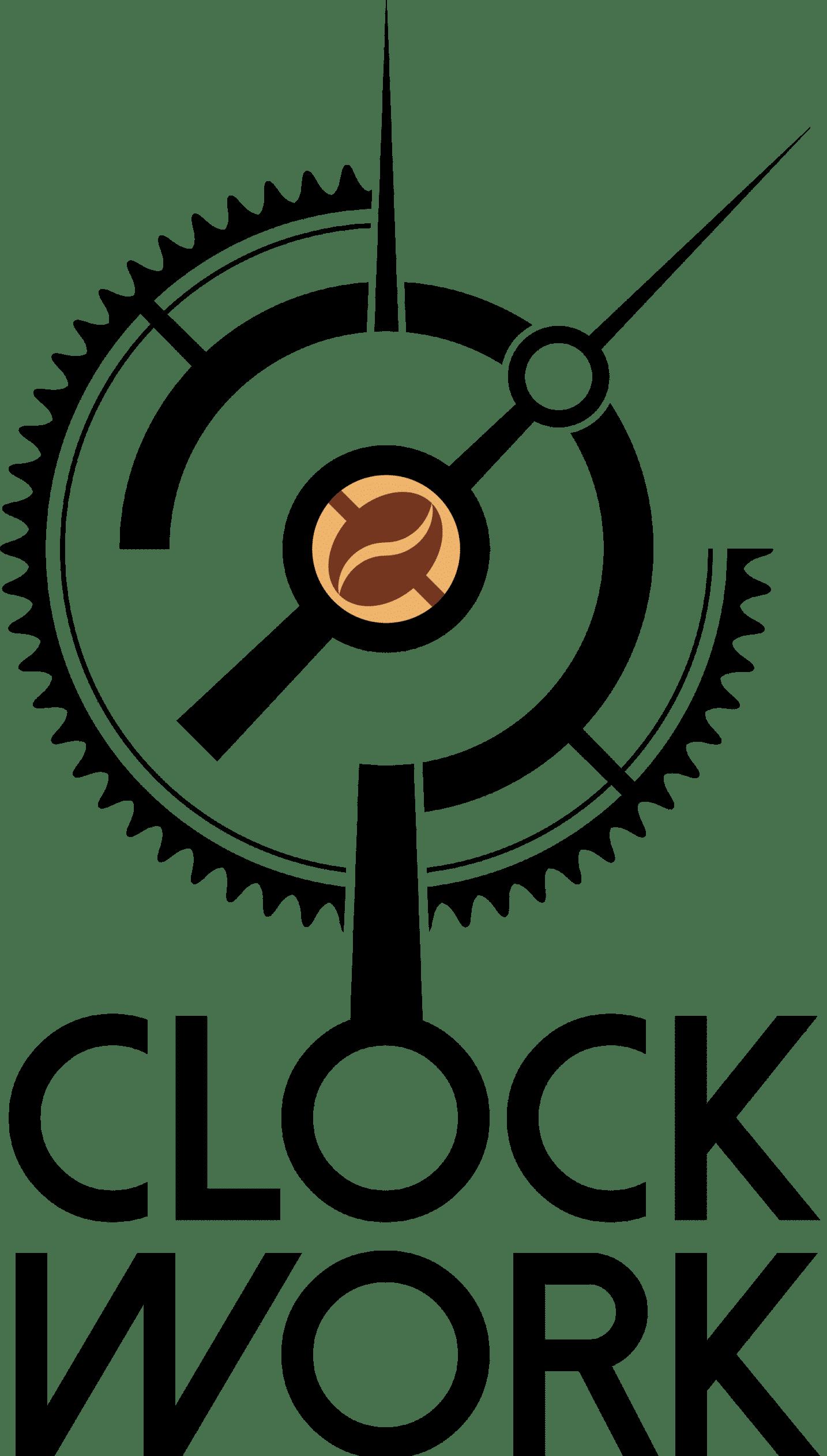 logo-clockwork-coworking-cafe