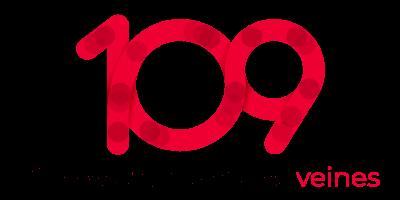 109-innovation-logo